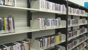 Thousands of items taken from Edmonton Public Library in past 3 years